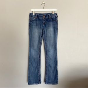 Maurices | Straight Jeans